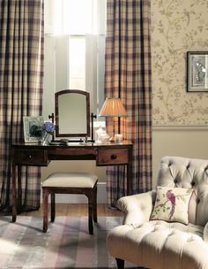 country elegance aw 2014 laura ashley home collection - Laura Ashley Interiors