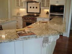 how to put kitchen tiles on the wall install a granite tile countertop 9819