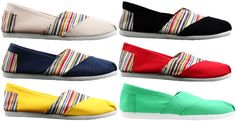 Espadrile dama Keri My Style, Sneakers, Shoes, Fashion, Lady, Tennis, Moda, Slippers, Zapatos