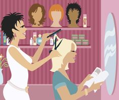 Google Image Result for http://www.your-wedding-guide-place.com/images/hair_salon_image.gif