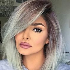 See this Instagram photo by @fashionismyonlydrug • 1,168 likes