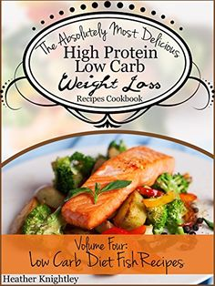 South asian spicy food recipes delicious and easy to mak https free kindle book the absolutely most delicious high protein low carb weight loss recipes cookbook volume four low carb diet fish recipes forumfinder Choice Image