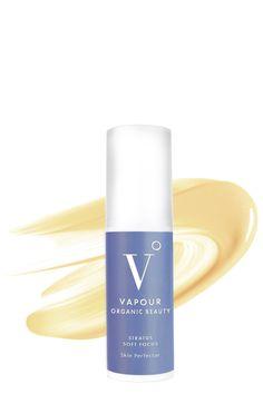 Vapour Stratus Soft Focus Instant Skin Perfector | Credo | Credo Beauty
