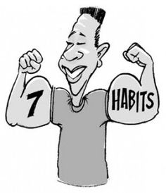 A big impact habit is something that is easy to do. So easy to do, in fact that we are able to do it every day for the rest of our lives and it makes a huge impact.  One way to improve your sales business is to make a big impact habit. Instead of being over zealous and making a promises that you can not keep, make one that will be so small that you can do it forever and then will result in a huge www.CashFlowShowBlog.com