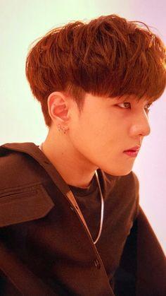 DK of iKON Beautiful Boys, Pretty Boys, Ikon Kpop, Kim Jinhwan, Jay Song, Ikon Debut, Best Kpop, Kim Dong, Yg Entertainment