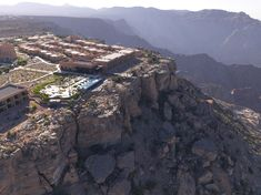 Middle East, Grand Canyon, City Photo, Holiday, Housekeeping, Travel, Wi Fi, Hotels, Rooms