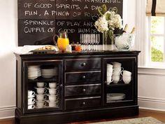 #kitchen inspiration