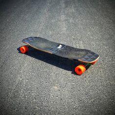 Longboard Design, Longboarding, Skateboarding, Skating, Objects, Boards, Pictures, Projects, Longboards