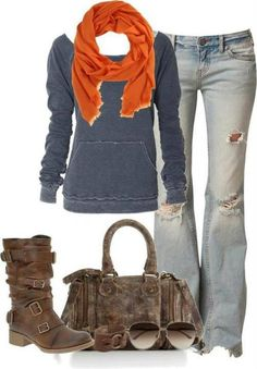 Find More at => http://feedproxy.google.com/~r/amazingoutfits/~3/M_gSa5dYO6w/AmazingOutfits.page