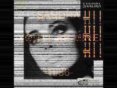 Sandra - You'll be mine (1986) - YouTube