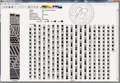 JPo-patchwork-4kol   12 around