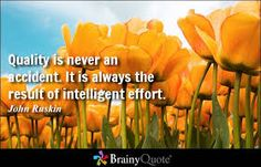 Image result for quotes on intelligent women