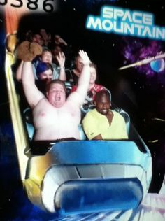 the top best roller coaster pictures ever