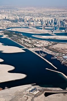 North Dubai