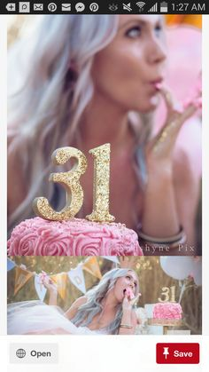 Birthday Photo Shoot Ideas Adults Luxury 49 Best Adult Cake Smash Images In 2017 31st Birthday, Adult Birthday Cakes, Golden Birthday, Birthday Cake Smash, Birthday Woman, 30th Birthday Themes, Birthday Ideas, Thirty Birthday, Birthday Sayings