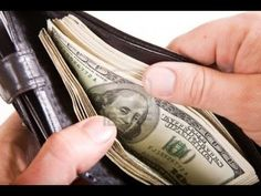 How To Make extra Money Online easy - Jobs From Home [Making Money on internet] -http://goo.gl/3o6OOK