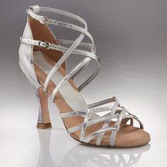 Capezio Valentina Dancesport shoe: http://www.capeziodanceeu.com/en/item_detailBC/2/Footwear/17/Dancesport/S00BR179/Valentina