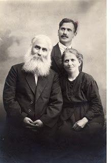 mümkünmertebe: 'Bir Ermeni Ailesinin Yitik Geçmişine Tanıklıklar'...