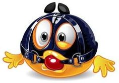 https://www.google.com/search?q=by Elias-Chatzoudis