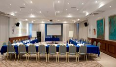 On one of the most stunning beach front locations with full sea views of the Mediterranean in Ayia Napa Cyprus stands the luxury Grecian Bay hotel with fine restaurants and bars. Grecian Bay, Conference Meeting, Ayia Napa, Cyprus, Organize, Reception, Relax, Success, Range