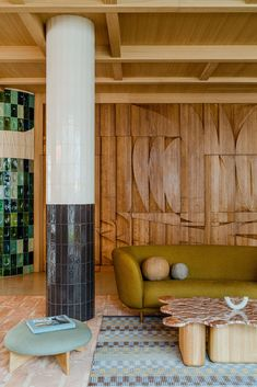 Tom Dixon, Sgraffito, Vintage Glamour, Hotel Krakow, Old Town Hotels, Architecture Restaurant, Interior Architecture, Oak Panels, Tadelakt
