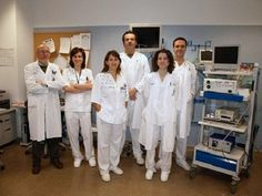 Oferta de empleo en Suecia para médicos y enfermeros españoles  http://www.cvexpres.com/Blog/?p=1760