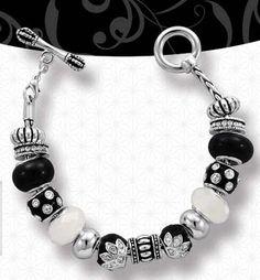 About jewelry on pinterest beads owl bracelet and boyfriend watch