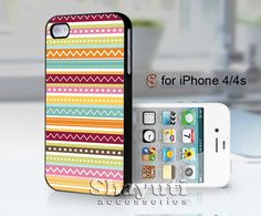 #Colorful #Aztec #chevron #iPhone4Case #iPhone5Case #SamsungGalaxyS3Case #SamsungGalaxyS4Case #CellPhone #Accessories #Custom #Gift #HardPlastic #HardCase #Case #Protector #Cover #Apple #Samsung #Logo #Rubber #Cases #CoverCase