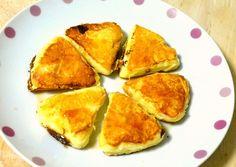 マツコも絶賛の「焼き6Pチーズ」がカンタン美味すぎ! ハチミツがけもよく合う最強おつまみでしょ - mitok(ミトク)