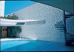 Residencia Frederico Gomes- Rio De Janeiro