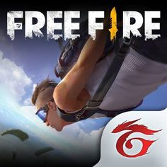 Garena Free Fire Mod Apk Free Fire Hack is the ultimate survival shooter game available on mobile. Each game places you on a island. Free Game Sites, New Survivor, Squad Game, Game Wallpaper Iphone, Mobile Wallpaper, Youtube Editing, Fire Image, Free Characters, Free Rewards