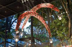 15 dicas para fazer uma decoração de casamento criativa