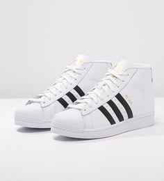 adidas Schuh Superstar Suede solid grey | SNIPES Onlineshop