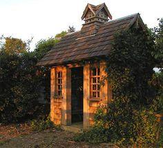 http://www.furnishburnish.com/outdoors/garden-shed-design/  http://www.furnishburnish.com/  FURNISH BURNISH