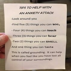 What is a panic attack? A panic attack is a sudden attack of exaggerated anxiety and fear. Often, attacks happen without warning and without any apparent reason Anxiety Tips, Anxiety Help, Stress And Anxiety, Health Anxiety, Anxiety Quotes, Anxiety Panic Attacks, Understanding Anxiety, Anxiety Relief, Play Therapy