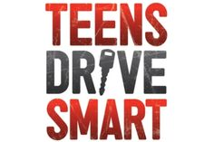 Distracted driving is a growing concern on our roadways, and a new survey finds that teens are in denial when it comes to safe driving habits.