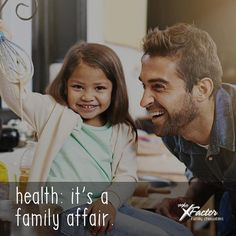"Plexus""n""More, Plexus XFactor™ Family Chewables are an easy way..."