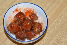 The Momma Stuff Blog: Dinner's on the table with VHSauces | Sweet & Sour Meatball Recipe | gluten-free, dairy-free, nut-free, soy-free Sweet N Sour Meatball Recipe, Sweet N Sour Sauce Recipe, Sweet And Sour Meatballs, Gluten Free Recipes For Dinner, Healthy Gluten Free Recipes, Low Carb Recipes, Vh Sauces, Clean Eating Recipes, Healthy Eating