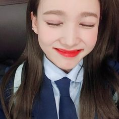 Twice Nayeon twicetagram update (Selca) Extended Play, K Pop, South Korean Girls, Korean Girl Groups, Nayeon Twice, Me Too Lyrics, Dahyun, Im Nayeon, Meaning Of Love