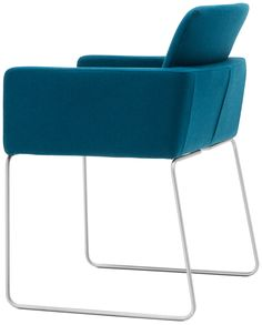 http://www.boconcept.com/en-ca/furniture/dining/dining-chairs/3466/2332/nomi-chair #realestate #design #bright #chairs