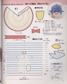 3D Origami Penguin - Instructions • Art Platter | 292x236