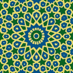 Arabic - 15,4 x 15,4 - designer Carine Canavesi. Vendidos em caixa com 50 unidades, cobrem pouco mais de 1 metro2.