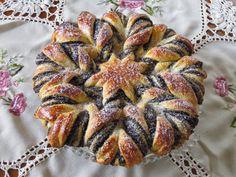 Mohnblume Ethnic Recipes, Poppy, Flowers