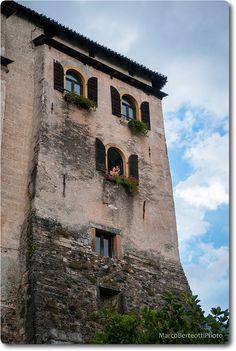 Matrimonio a Castel Ivano  Marco Berteotti Photo Fotografo Vezzano Trento Trentino Italia Italy Foto: Wedding