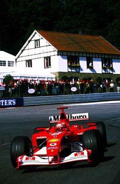 Ferrari, Michael Schumacher, they go together perfectly! Michael Schumacher, Mick Schumacher, Escuderias F1, Gp F1, Nascar, Stock Car, Ferrari F1, Indy Cars, F1 Racing