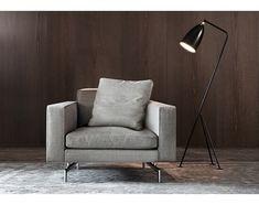 【正規情報】Minotti(ミノッティ) MinottiシリーズのSHERMAN.93 LOW BACK W89です。Rodolfo Dordoni(ロドルフォ・ドルドーニ)がデザイン。価格、サイズ、評判は国内最大級の家具・インテリアポータル TABROOM(タブルーム)でチェックください。