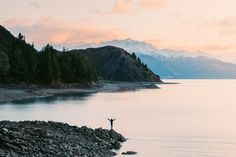 Jason Charles Hill - New Zealand