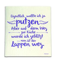Andrea Menke Wehner Menkewehner Auf Pinterest