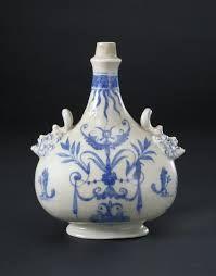 Image result for pilgrim bottle