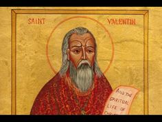 """And yes! It is February 14 and who could forget St Valentine! Bishop and Martyr - Died around 269 Patron of affianced couples, against fainting, bee keepers, happy marriages, love, plague, epilepsy #pinterest Saint Valentine, officially known as Saint Valentine of Rome, is a third-century Roman saint widely celebrated on February 14 and commonly associated with """"courtly love."""" Although not much of St. Valentine's life .......